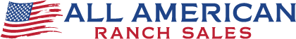 All American Ranch Sales
